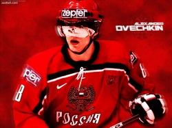 хоккей алексей морозов